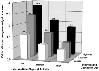 leisure time for college students Derive enjoyment or satisfaction from their leisure activities  1991), college  students (lengfelder, 1987), older adults (munson & munson,.